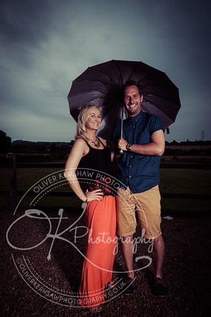 Pre-wedding-Gema & Paul Barley-By Okphotography-0006