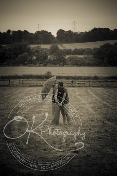 Pre-wedding-Gema & Paul Barley-By Okphotography-0020