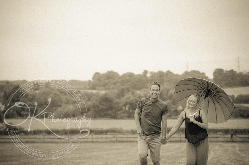 Pre-wedding-Gema & Paul Barley-By Okphotography-0021