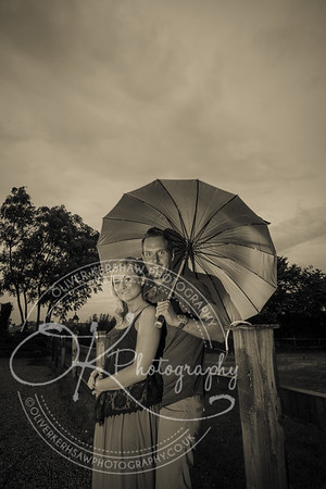 Pre-wedding-Gema & Paul Barley-By Okphotography-0013