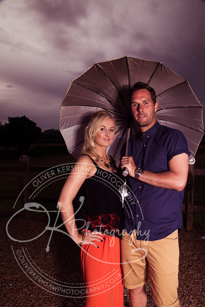 Pre-wedding-Gema & Paul Barley-By Okphotography-0008