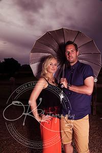 Pre-wedding-Gema & Paul Barley-By Okphotography-0008