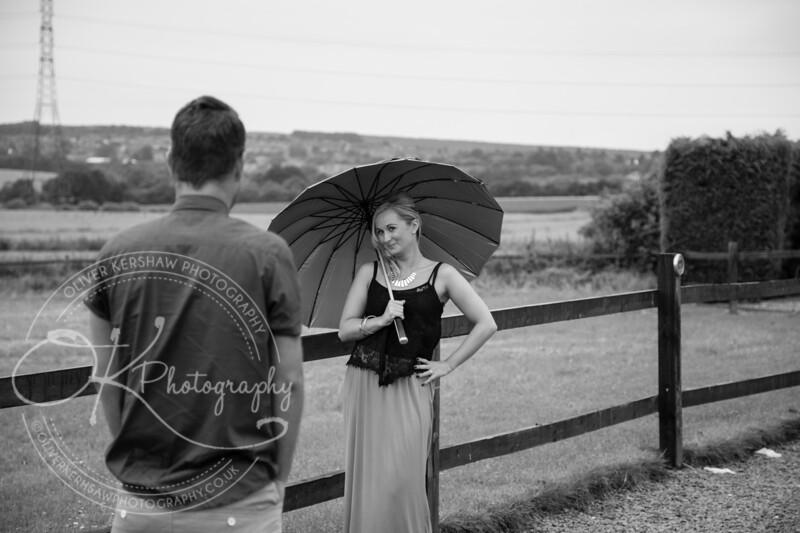 Pre-wedding-Gema & Paul Barley-By Okphotography-0015