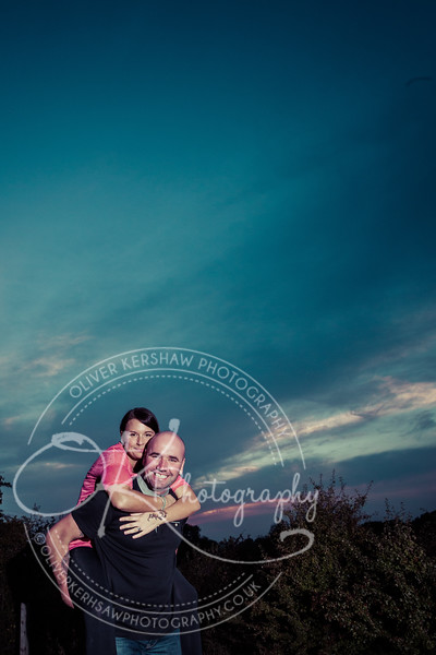 W0001-Steven and Kirsty- Engagement Shoot By Okphotography-0009p