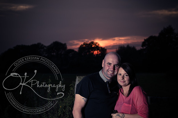 W0001-Steven and Kirsty- Engagement Shoot By Okphotography-0001p