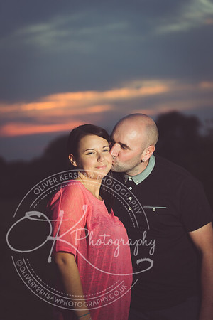 W0001-Steven and Kirsty- Engagement Shoot By Okphotography-0013p
