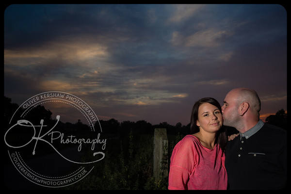 W0001-Steven and Kirsty- Engagement Shoot By Okphotography-0007p