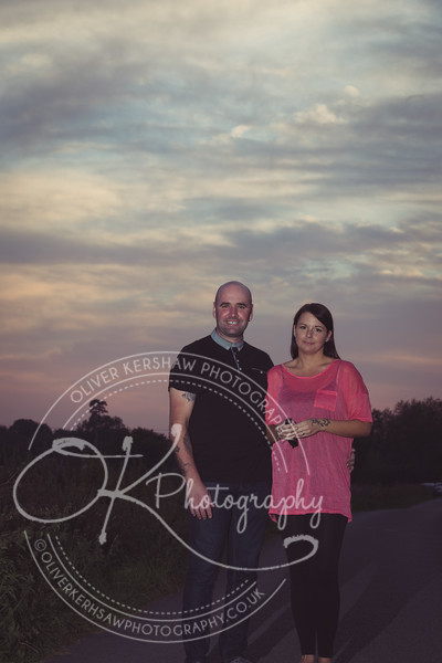 W0001-Steven and Kirsty- Engagement Shoot By Okphotography-0006p