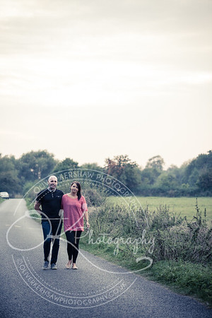 W0001-Steven and Kirsty- Engagement Shoot By Okphotography-0005p