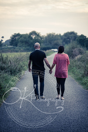 W0001-Steven and Kirsty- Engagement Shoot By Okphotography-0003p
