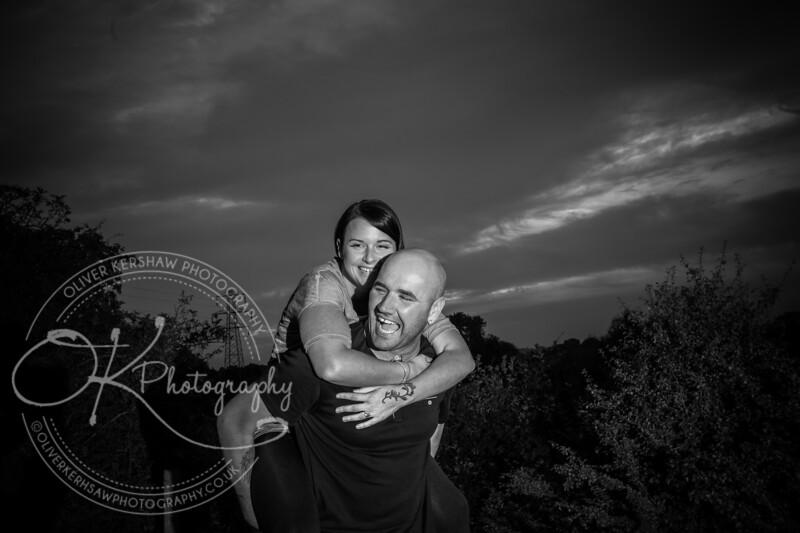 W0001-Steven and Kirsty- Engagement Shoot By Okphotography-0010p