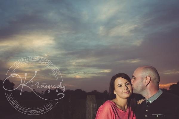 W0001-Steven and Kirsty- Engagement Shoot By Okphotography-0008p