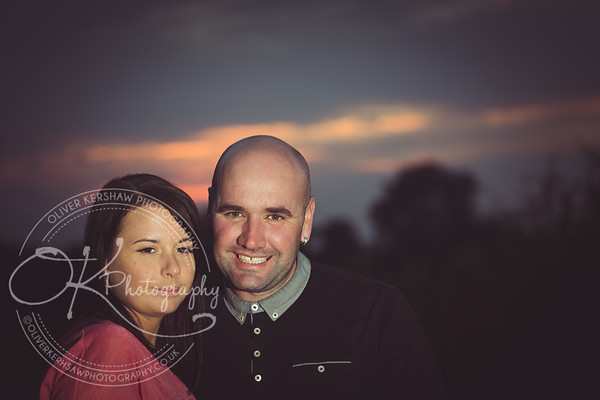 W0001-Steven and Kirsty- Engagement Shoot By Okphotography-0011p