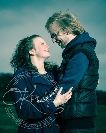 Engagement shoot-Maisie & David-By Okphotography-E00260015