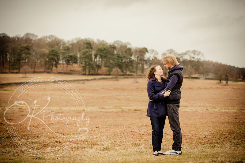 Engagement shoot-Maisie & David-By Okphotography-E00260017