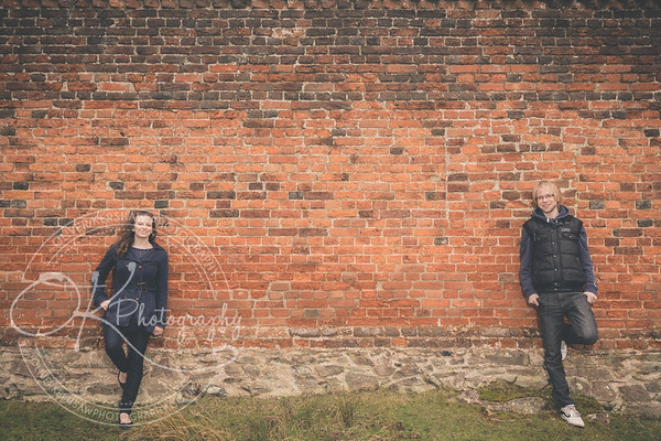 Engagement shoot-Maisie & David-By Okphotography-E00260021