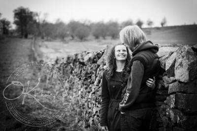 Engagement shoot-Maisie & David-By Okphotography-E00260007