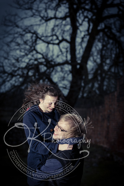 Engagement shoot-Maisie & David-By Okphotography-E00260025