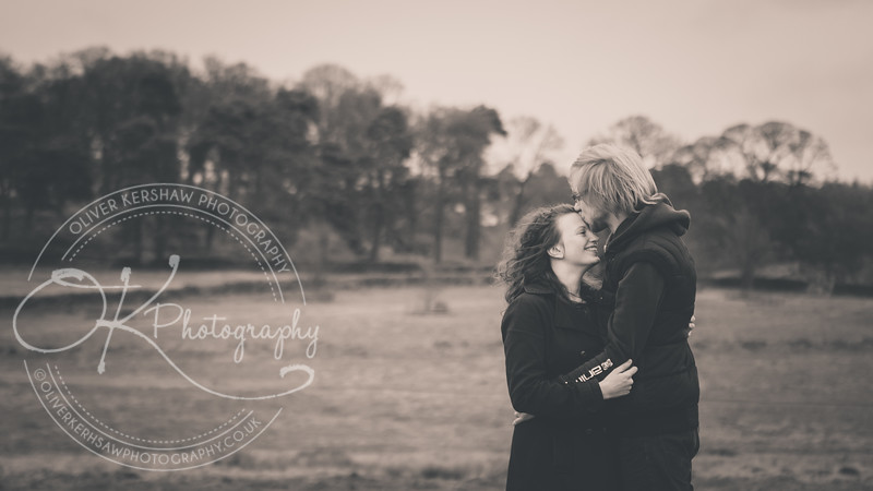 Engagement shoot-Maisie & David-By Okphotography-E00260018
