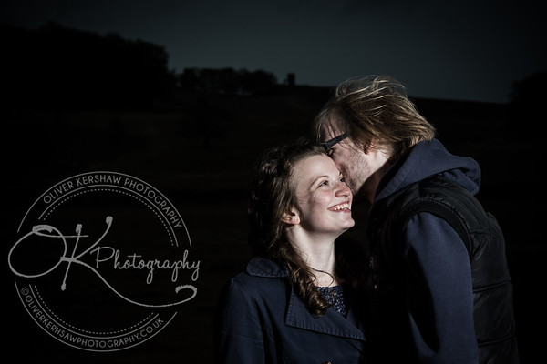 Engagement shoot-Maisie & David-By Okphotography-E00260013