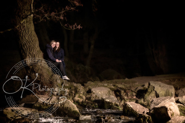 Engagement shoot-Maisie & David-By Okphotography-E00260039