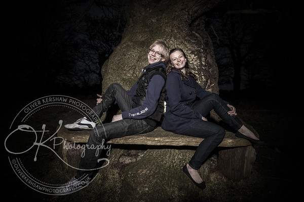 Engagement shoot-Maisie & David-By Okphotography-E00260036