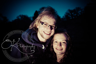Engagement shoot-Maisie & David-By Okphotography-E00260049