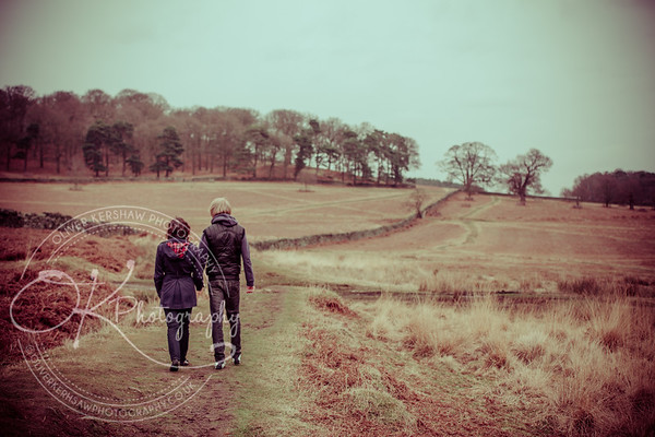 Engagement shoot-Maisie & David-By Okphotography-E00260004
