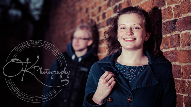 Engagement shoot-Maisie & David-By Okphotography-E00260023