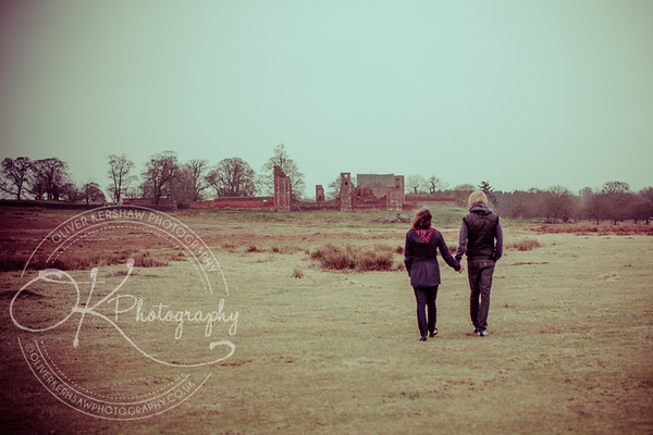 Engagement shoot-Maisie & David-By Okphotography-E00260012