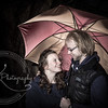 Engagement shoot-Maisie & David-By Okphotography-E00260033