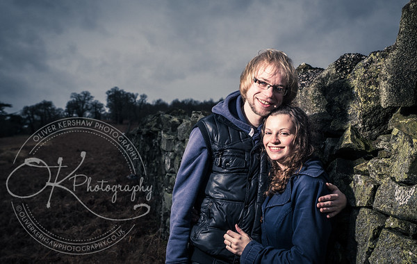 Engagement shoot-Maisie & David-By Okphotography-E00260010