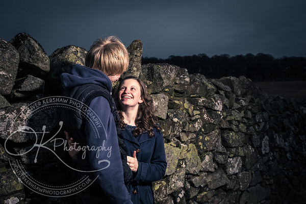 Engagement shoot-Maisie & David-By Okphotography-E00260011