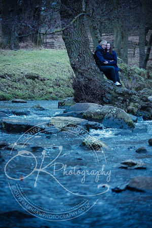 Engagement shoot-Maisie & David-By Okphotography-E00260038