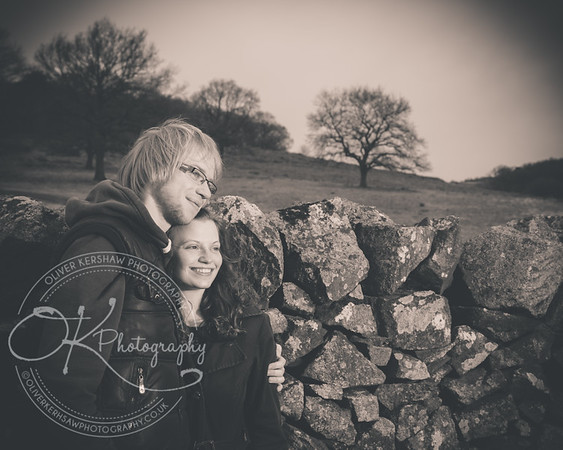 Engagement shoot-Maisie & David-By Okphotography-E00260008