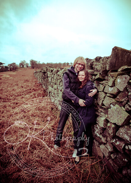 Engagement shoot-Maisie & David-By Okphotography-E00260009