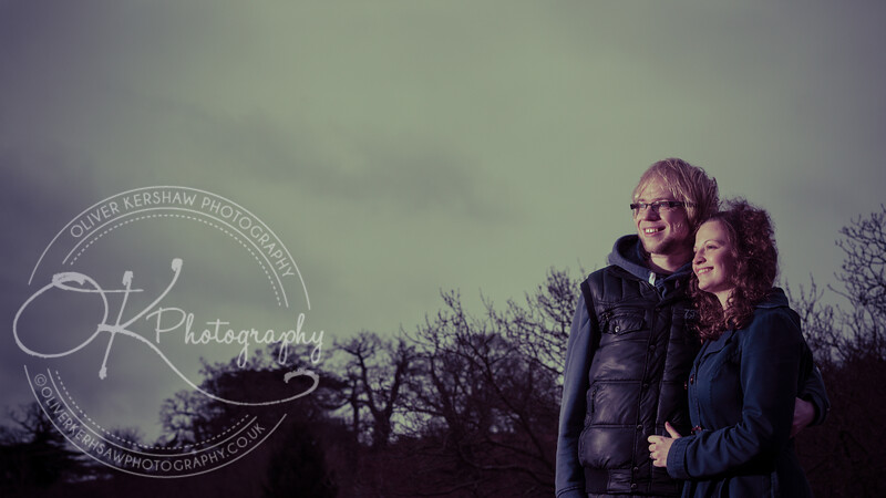 Engagement shoot-Maisie & David-By Okphotography-E00260002