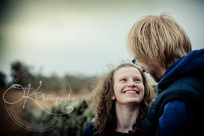 Engagement shoot-Maisie & David-By Okphotography-E00260006