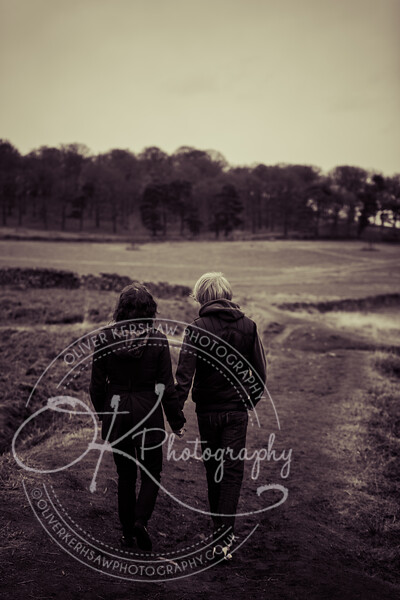 Engagement shoot-Maisie & David-By Okphotography-E00260003