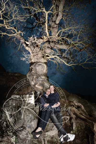 Engagement shoot-Maisie & David-By Okphotography-E00260043