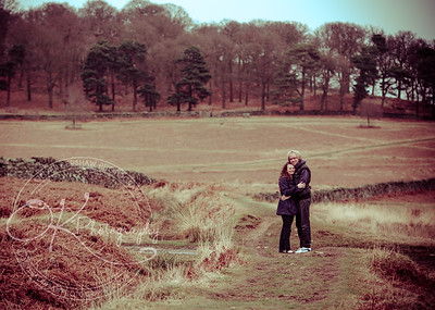 Engagement shoot-Maisie & David-By Okphotography-E00260005