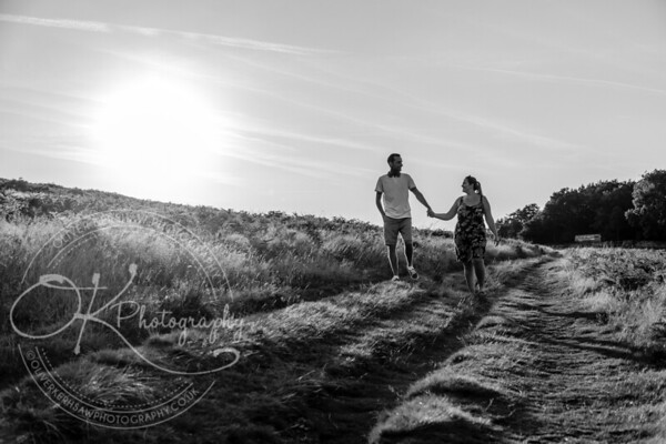 Mary-Anne and Lee-Engagement Shoot-By Okphotography-183657