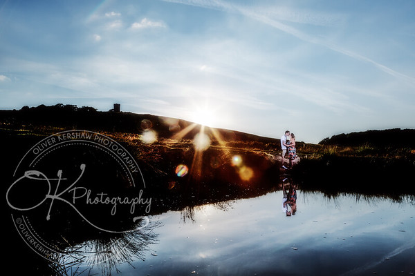 Mary-Anne and Lee-Engagement Shoot-By Okphotography-185416