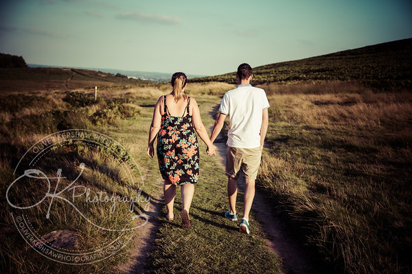 Mary-Anne and Lee-Engagement Shoot-By Okphotography-183309