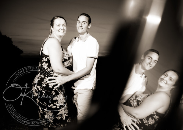 Mary-Anne and Lee-Engagement Shoot-By Okphotography-200315 1