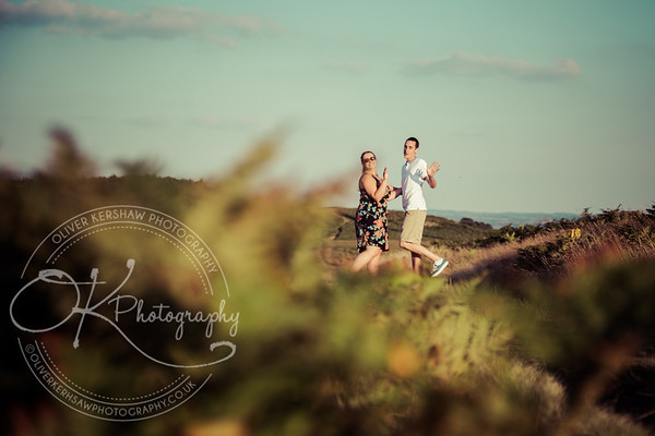 Mary-Anne and Lee-Engagement Shoot-By Okphotography-183437