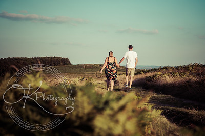 Mary-Anne and Lee-Engagement Shoot-By Okphotography-183428-2