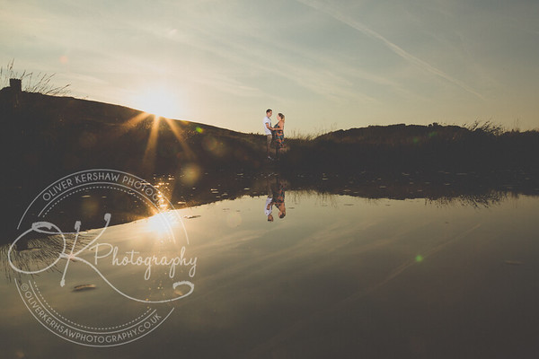 Mary-Anne and Lee-Engagement Shoot-By Okphotography-185440 1