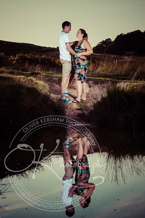Mary-Anne and Lee-Engagement Shoot-By Okphotography-185633