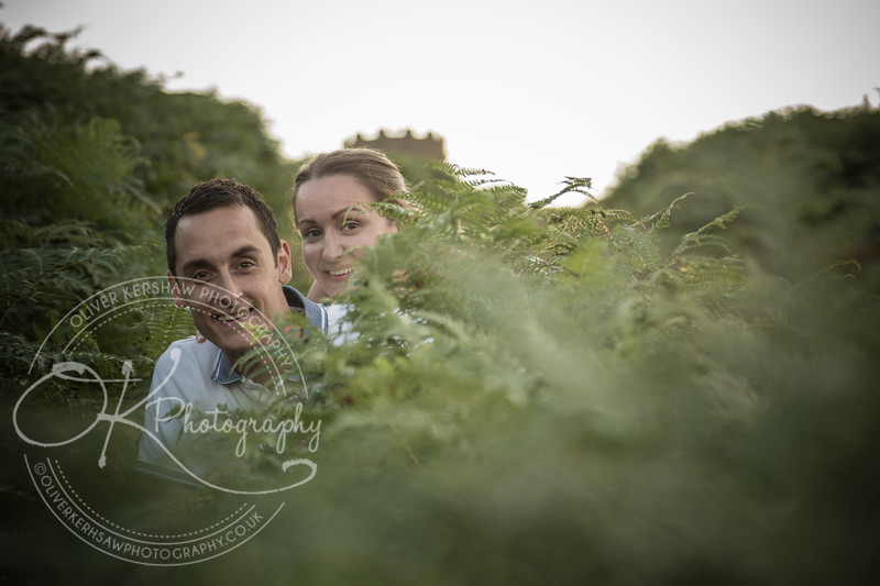 Mary-Anne and Lee-Engagement Shoot-By Okphotography-190856